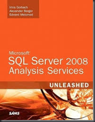 Analysis_Services_Unleashed