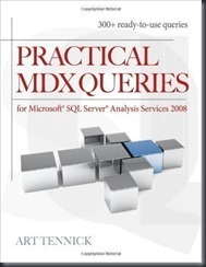 Practical_MDX_Solutions
