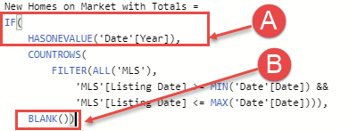 Unexpected Totals in DAX (Part 2) | Mitchellsql