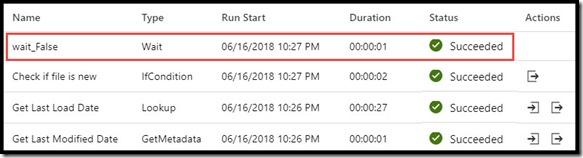 10_Debug_Results