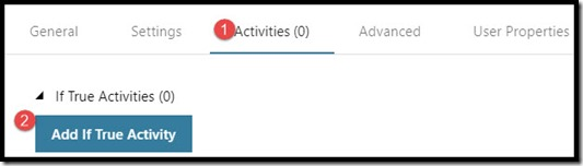 7_Add_True_Activity
